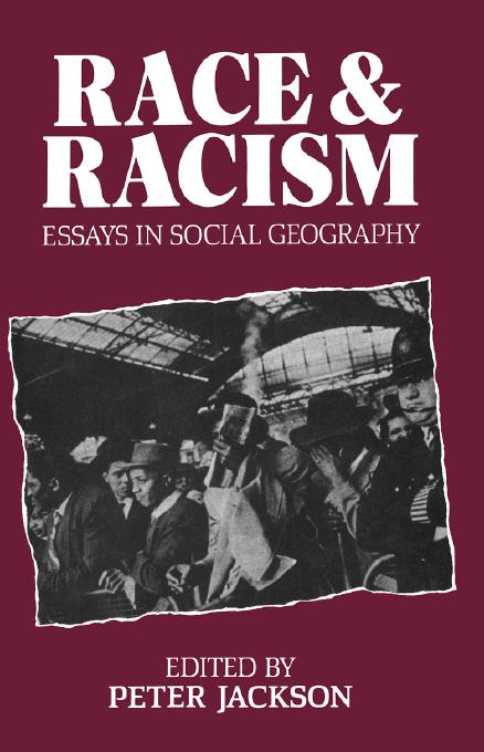Romy hecht dissertation