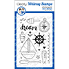 https://whimsystamps.com/products/new-ocean-journeys