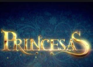 Ver Princesas Capítulo 28 Gratis Online