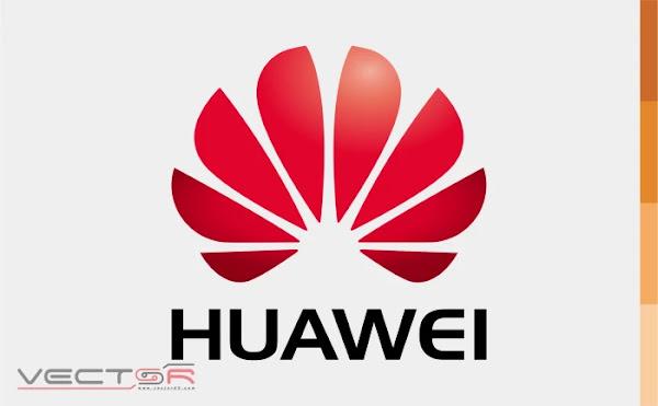 Huawei Logo - Download Vector File AI (Adobe Illustrator)