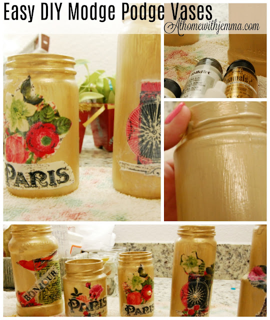 jars-vases-craft-diy-modge-podge-athomewithjemma