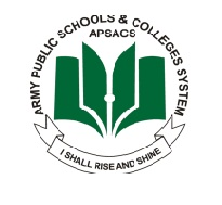 ASC School Latest Jobs 2021 in Mess Waiter in Noweshra Cantt