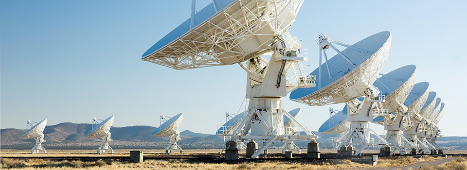 Satellite Communication (SATCOM) Equipment Market Asia-Pacific is observed  to Witness the Fastest Growth during Forecast 2018- 2024 - VynZ Research