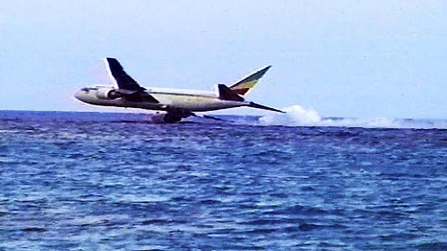 الخطوط الجوية الإثيوبية,الخطوط الجوية الإثيوبية 2018,طائرة الخطوط الجوية الأثيوبية,تحطم طائرة الخطوط الجوية الإثيوبية,الخطوط الاثيوبية,الخطوط الجوية القطرية,الخطوط الجوية السعودية,الخطوط الاثيوبيه,شركة الخطوط الجوية,عدد طائرات القوات الجوية الإثيوبية,الأسطول الجوي الإثيوبي,الرئيس التنفيذي للخطوط الجوية,القوة الجوية,تسليح الجيش الاثيوبي,الجيش الإثيوبي,الجولة الفنية,الاثيوبية,حادث الطائرة الاثيوبية,الطائرات الاثيوبية