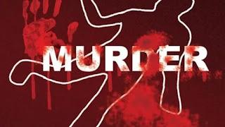 sister-walsa-murderd-in-2011