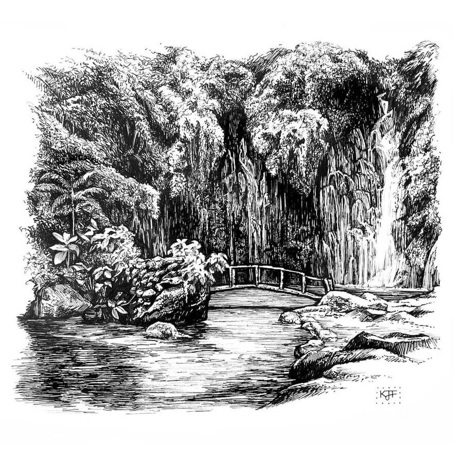 04-Hidden-waterfall-Kristin-Frost-www-designstack-co
