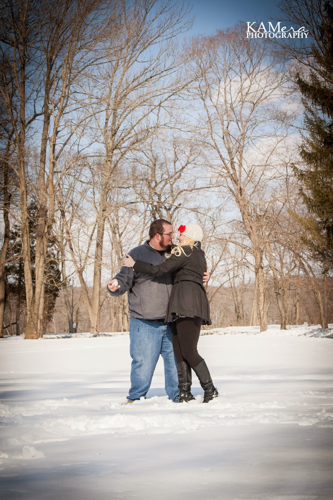 engagement makeup tutorial, beginners engagement makeup tutorial, KAMera Photography, KAMera photography engagement, philadelphia engagement, snowy engagement photos, winter engagement makeup, elegant makeup , simple makeup tutorial, KAMera photography Philadelphia, KAMera photography engagement, KAMera photography testimony, KAMera photography engagement testimony, KAMera photography snowy photos, KAMera photography happy couple, KAMera photography Philadelphia wedding photos, KAMera photography wedding photography,