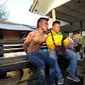 Soal Pencari Kerang Dibantai Pemakai Narkoba Di Jaring Halus, Keluarga Korban : Kami Minta Pelaku Dihukum Berat