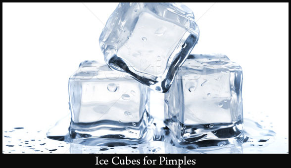 ice-cubes-to-get-rid-of-pimples