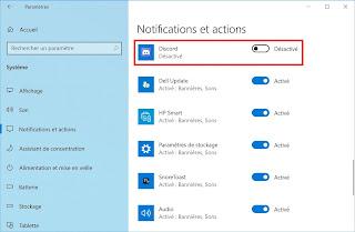 Desactiver-notification-application-parametres-windows-10