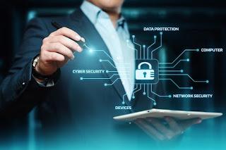 ¿Está tu taller protegido contra los ciberataques? Si no es así, debería