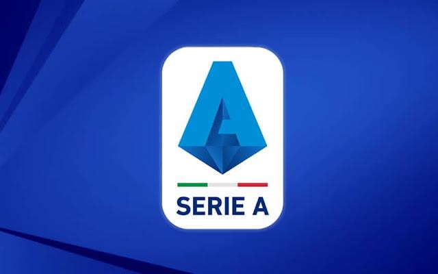 تأجيل عودة الدوري الإيطالي