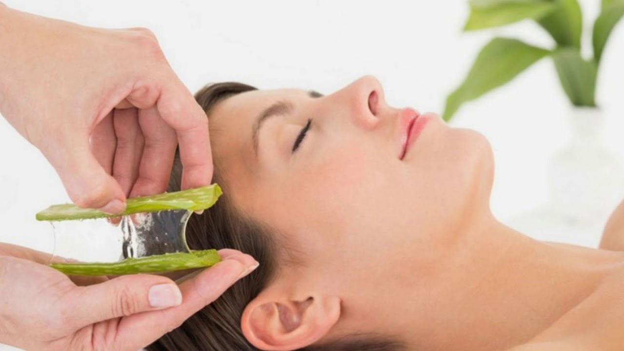 Conseils pour prendre soin de votre peau en été