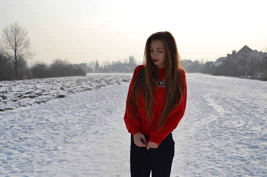 Lookbook + Zaful #26