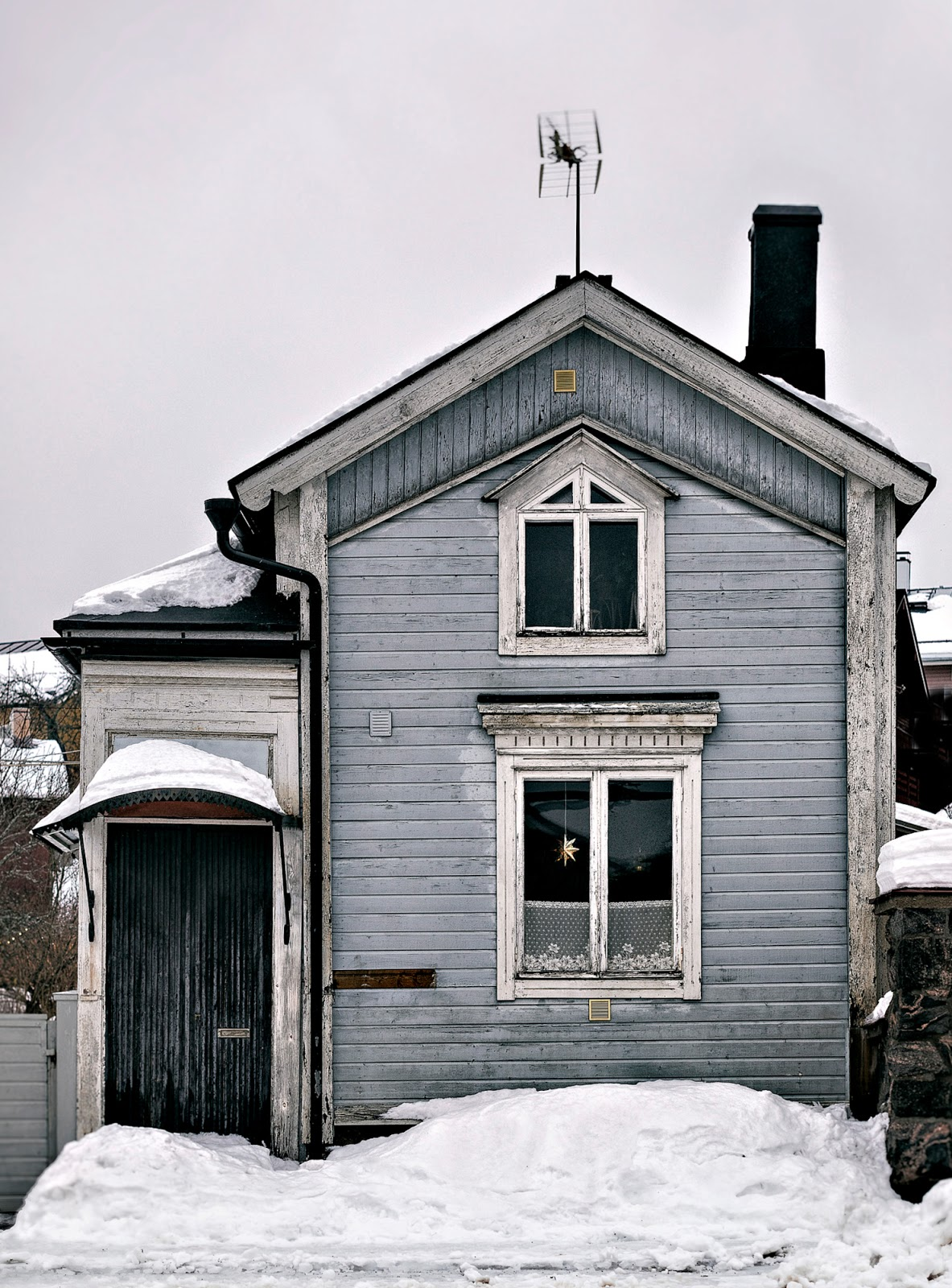 Porvoo, visitporvoo, suomi, finland, finlandphotolovers, outdootphotography, outdoors, einter, scandinavia, old town, nordicliving, valokuvaaja, photographer, Frida Steiner, Visualaddict, visualaddictfrida, old buildings, vanha kaupunki, vanha rakennus