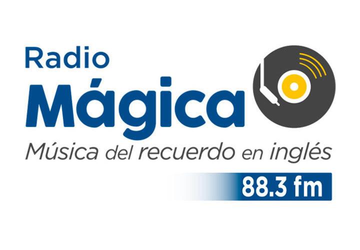 Radio Magica Peru