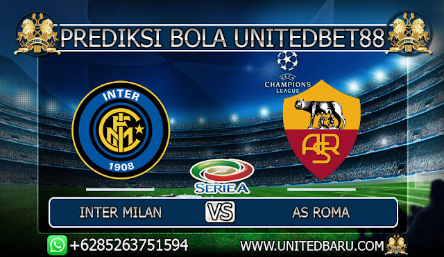 https://united-bet88.blogspot.com/2019/12/prediksi-inter-milan-vs-as-roma-7.html