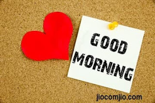 Great-Morning-Gif-To-Help-Your-Loved-Ones-Kick-Start-Their-Days