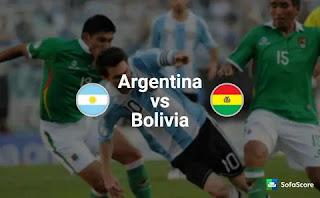 Боливия – Аргентина где СМОТРЕТЬ ОНЛАЙН БЕСПЛАТНО 29 июня 2021 (ПРЯМАЯ ТРАНСЛЯЦИЯ) в 03:00 МСК.