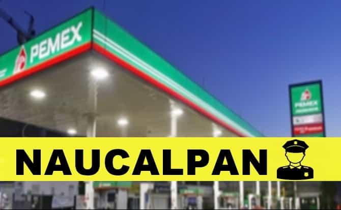 combustible, ahorro, magna,