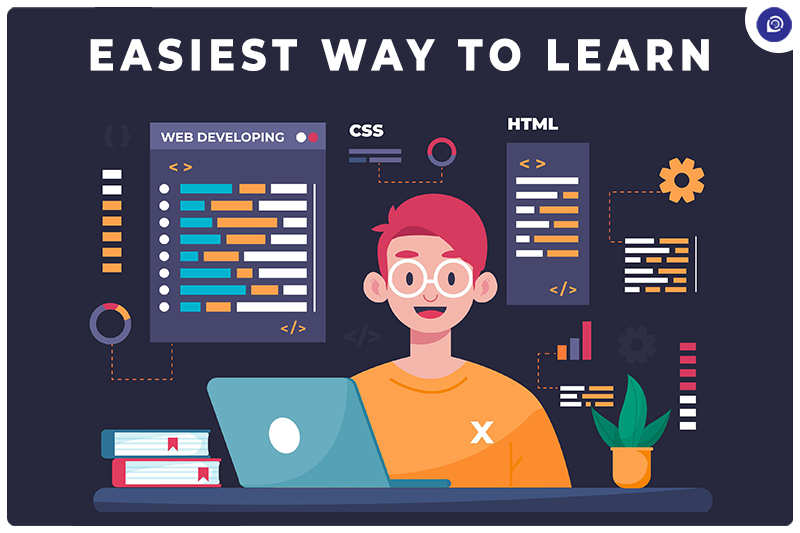 Best FREE WAYS to Learn Web Development Online.