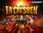 Slot Habanero Fa Cai Shen