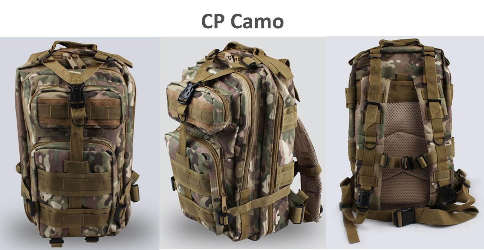 24l Army Bags - Lelong%2B7_Simple 24l Army Bags - Lelong%2B7  Collection_959317.jpg