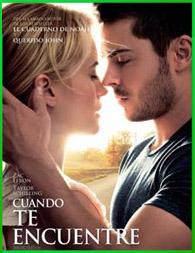 Cuando te encuentre) (2012) | 3gp/Mp4/DVDRip Latino HD Mega