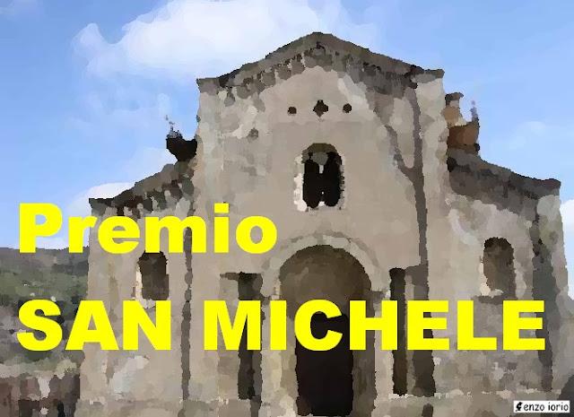 Ventimiglia, sabato l'assegnazione del Premio San Michele