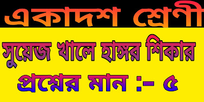 bangla-golpo-suyej-khaler-hangor-shikar-suggestion