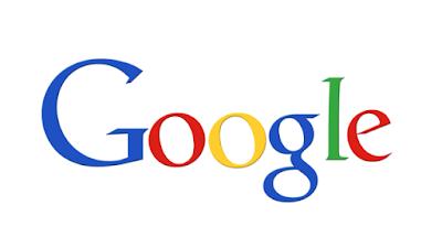 """""""جوجل"""" تكشف عن قائمة الدول التي طلبت منها معلومات عن مستخدمين"""