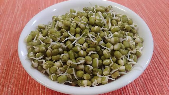 https://www.happiness-guruji.com/2020/02/how-many-nutrients-in-lentils.html