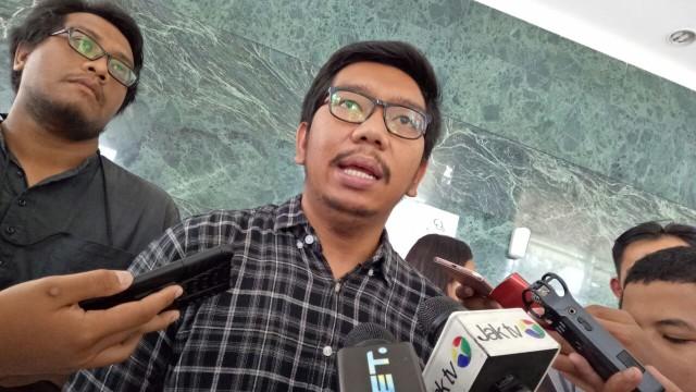 ICW: Kenapa Menteri Dapat Ditangkap KPK, Sedangkan Harun Masiku Tidak?