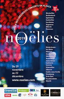 http://www.noelies.com/
