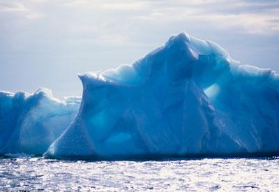 الجليدية iceberg-1.jpg