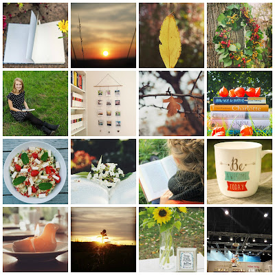 herbstliebe-2016-collage-bucket-list-blog