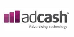 AdCash Logo