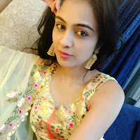 Neha Hinge (Indian Actress) Biography, Wiki, Age, Height, Family, Career, Awards, and Many More