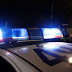 Ήπειρος:Συνάθροιση 17 ατόμων σε σπίτι   300 ευρώ πρόστιμο σε 17 συμμετέχοντες και 1 σύλληψη