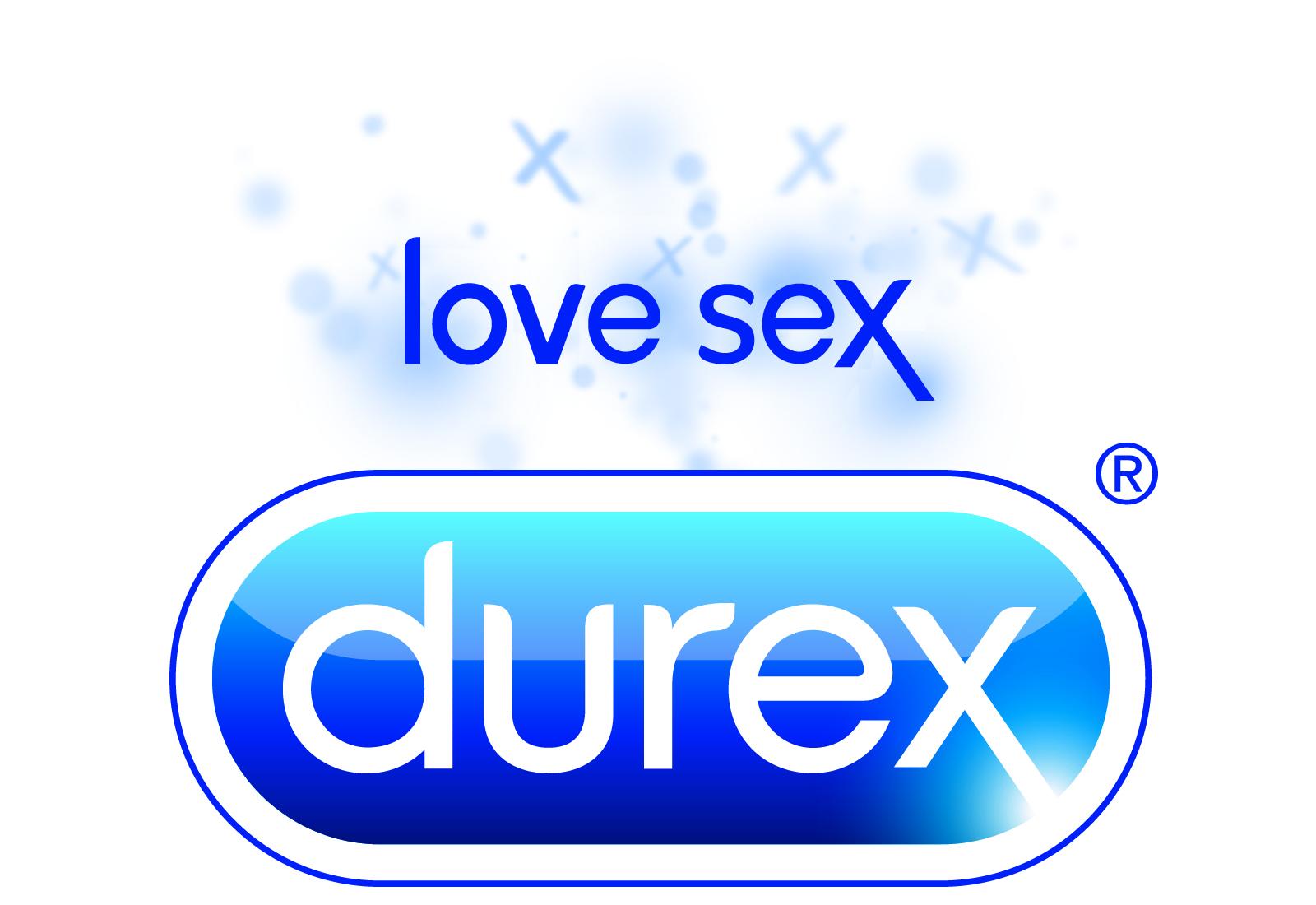 durex logo 5 jpg