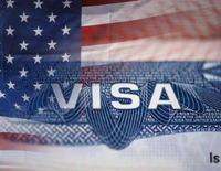 From 1st April, US To Begin Accepting New H-1B Visa Petitions
