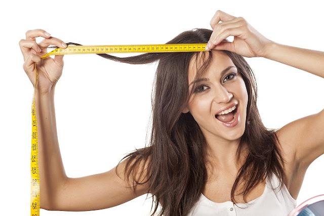 Hair Growth, hair loss, Hair Treatment,