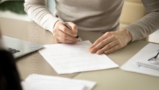 como fazer acordo casos improbidade administrativa