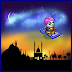 Farmville Arabian Nights Countdown