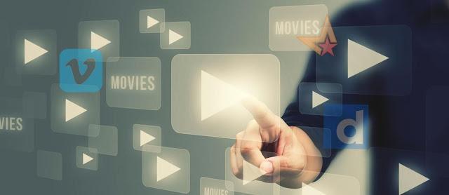 5 Situs Streaming Video Terbaik Sebagai Alternatif Selain YouTube