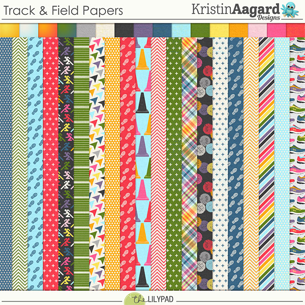 http://the-lilypad.com/store/digital-scrapbooking-kit-track-field.html