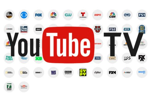 is youtube tv worth it, youtube tv cost, youtube tv hbo, youtube tv on firestick, youtube live tv, best streaming service, youtube red, android tv devices, tv channel streaming