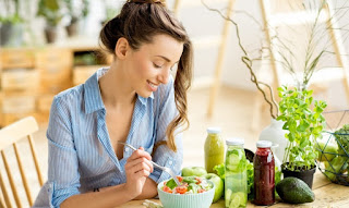 7 alimentos que ajudam na digestão