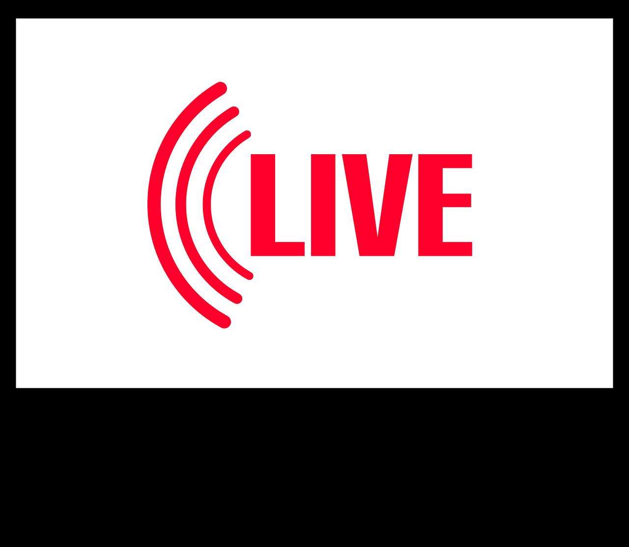 Live CC Fullz Free 2021