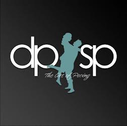 DPSP Poses